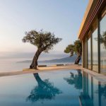 Chania luxury holiday homes to buy