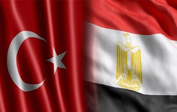 Thomas Cook - Egyptian and Turkey holidays by Thomas Cook